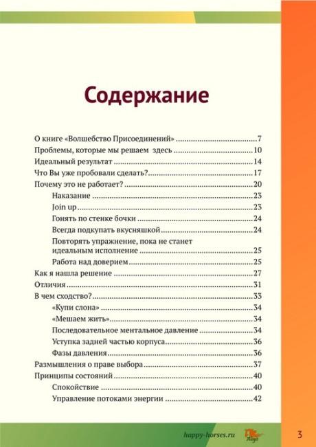BookVolshebstvo_3_492