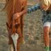 А Вы ужепробовали заниматься со свободной лошадью? Опрос!